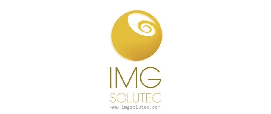IMG.Solutec